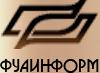 Издательство Альфа-книга
